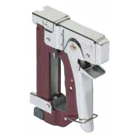ケーブルタッカー ※取寄品 未来工業 MCT-1