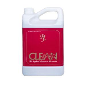 アールジェイ ハートクリン 18L (超強力汎用洗剤) アルカリ性 ※取寄品 HC-18