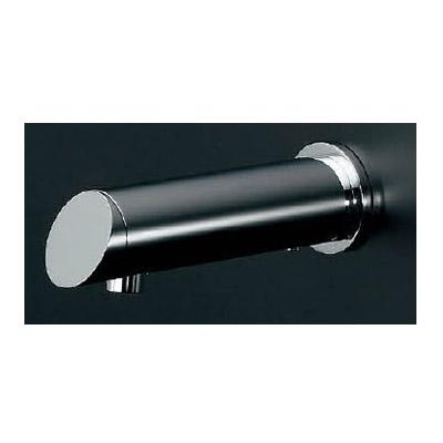 センサー水栓 カクダイ 713-501
