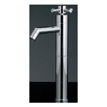 立水栓(トール) 高さ270mm カクダイ 716-802-13