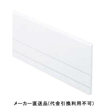 破風板 無塗装品・シーラー品 DH210 3000mm 1箱2本価格 フクビ化学 DH21