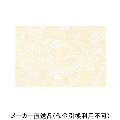 ウォーリアW-DP 910×1820mm ルミナスイエロー 1箱2枚価格 フクビ化学 WDP6LY