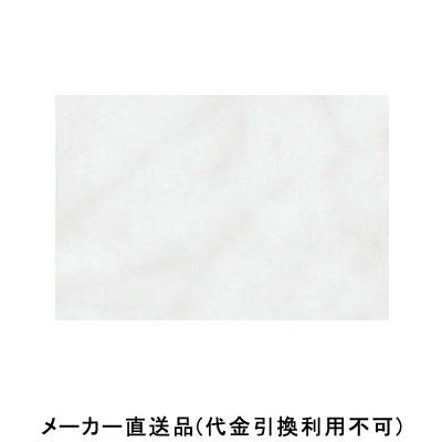 ウォーリアW-DP 910×1820mm マルモグレー 1箱2枚価格 フクビ化学 WDP6MG