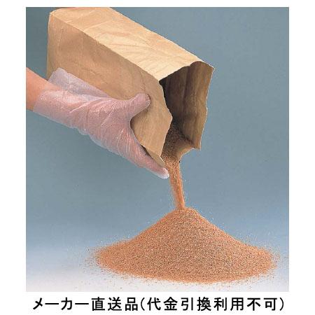 アリダンサンドH 20kg 1ケース価格 フクビ化学 ARSH20K