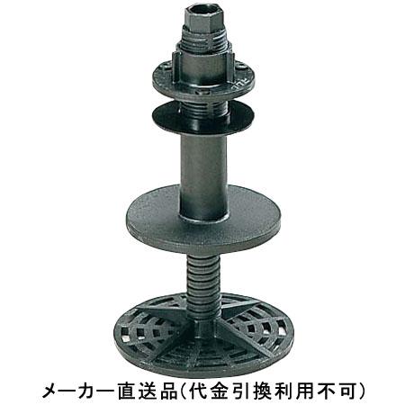 大引受プラボルト65型 寸法調整範囲20~65mm 1箱100個価格 フクビ化学 FPB65