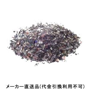 フクビ化学 ノンケミアリダン工法 ノンケミアリダンクリスタル 20kg 1個価格 NCARC