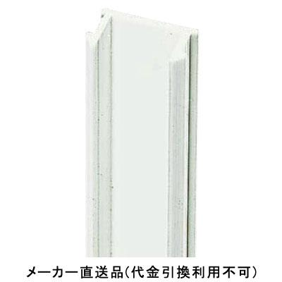 S式溝目地 10mm 2m 白 1箱200本価格 フクビ化学 SM10-W