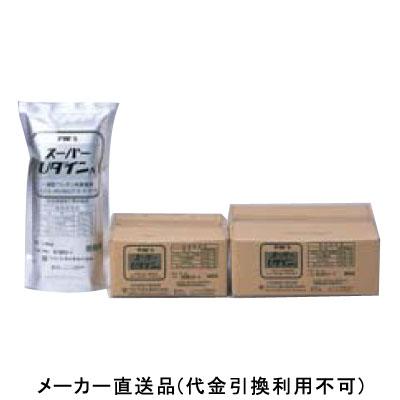 フクビスーパーUダインN(一液型ウレタン樹脂系)5kg 1箱4本価格 フクビ化学 SUN5