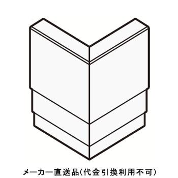 破風板T210用出隅 無塗装品・シーラー品 150×150mm 1箱2個価格 フクビ化学 T210D