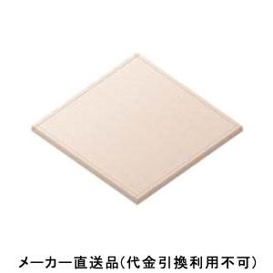 フクフォームN-MK(3.5寸大引き間用)N-1035MK型 8平米(8枚)価格 フクビ化学 N1035MK