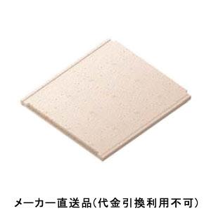 フクフォームN-M(3寸大引き間用)N-1830M型 4平米(4枚)価格 フクビ化学 N1830M