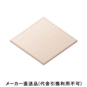 フクフォームN-MK(3.5寸大引き間用)N-1835MK型 4平米(4枚)価格 フクビ化学 N1835MK