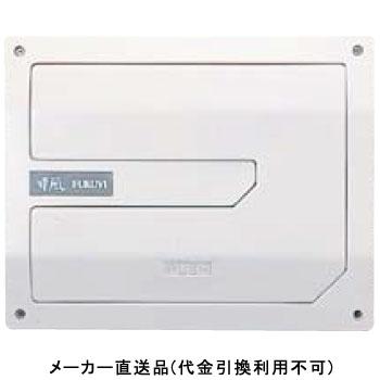 プッシュ式レジスター順風 標準タイプ 200×250mm シルバーホワイト 1箱20個価格 フクビ化学 PLGK