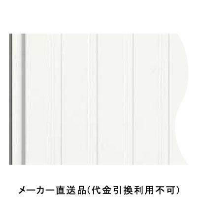 フクビ化学 バスパネル不燃200 3m ホワイト 1箱6枚価格 BF23W