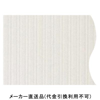 フクビ化学 バスパネル準不燃300-I型 3D 3m ライトグレー 1箱12枚価格 J3DL