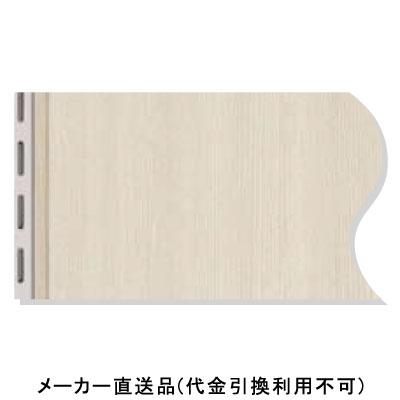 フクビ化学 バスパネルBTj 3m ホワイトパイン 1箱12枚価格 BT3J4