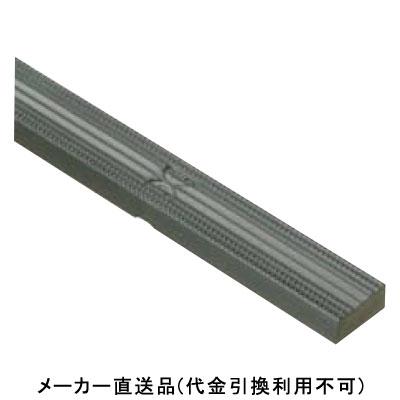 スーパーセール期間限定 エコランバー瓦桟 瓦桟K1530 15×30×1820mm 水抜溝 上等 ELK2 1箱40本価格 フクビ化学 滑止加工付