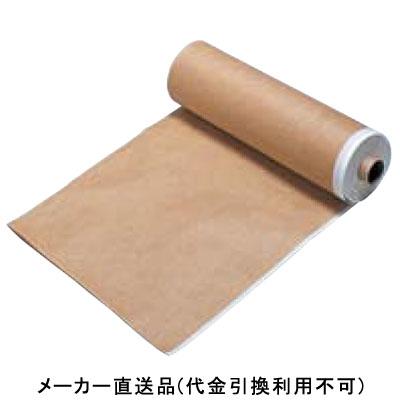 はしらくん 3.5寸用・無地品 巾445mm×長さ24m巻 1箱20巻価格 フクビ化学 HSLA35