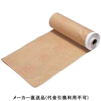 フクビ化学 はしらくん 4.5寸用・印刷品 巾560mm×長さ24m巻 1箱20巻価格 HSLA45P