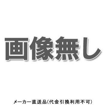 フクビ化学 廻り快段 3L 1セット価格 KDANM3L