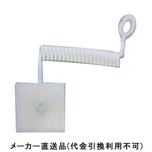 フクビ化学 壁用点検口枠 枠のみ 枠樹脂落下防止部材 300 1箱25個価格 KRB300