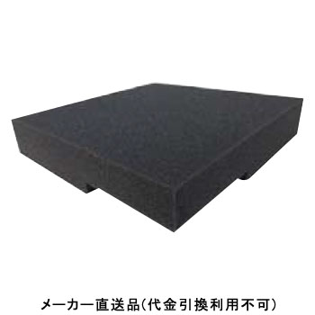 フクビ化学 壁用点検口枠 枠のみ NF11吸音材(9.5mm、12.5mm兼用)250×250mm 1箱15個価格 NFK25
