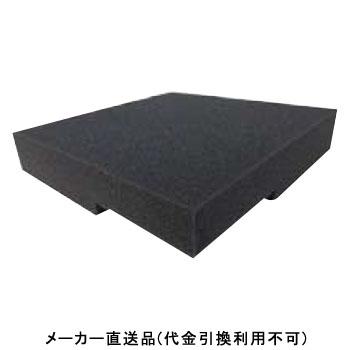 フクビ化学 壁用点検口枠 枠のみ NF11吸音材(9.5mm、12.5mm兼用)450×450mm 1箱15個価格 NFK45