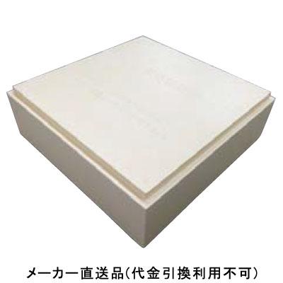 天井点検口用断熱材 4.1-4545型 450×450mm 1個価格 フクビ化学 TAAD445