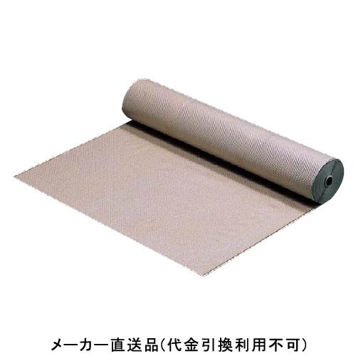 フクビ化学 養生シート 1m×50m 1箱10巻価格 YR2