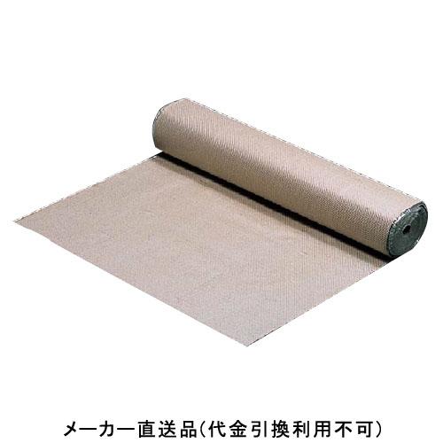 フクビ化学 養生シート 1m×50m 1箱10巻価格 YS