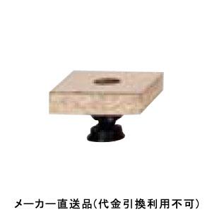 フリーフロアーCP支持脚 15-60 1箱100本価格 フクビ化学 CP1560