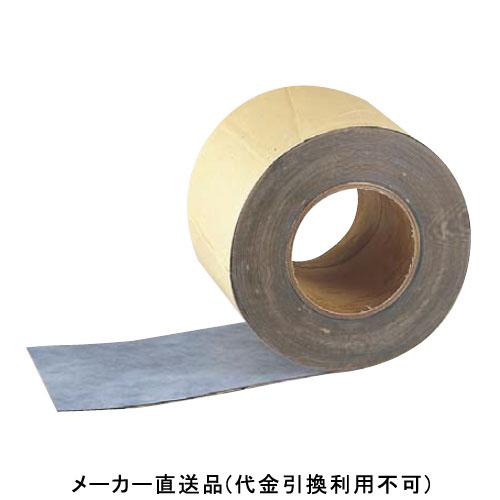 フクビ化学 遮音テープ 100mm×10m×0.95mm 6巻価格 FST