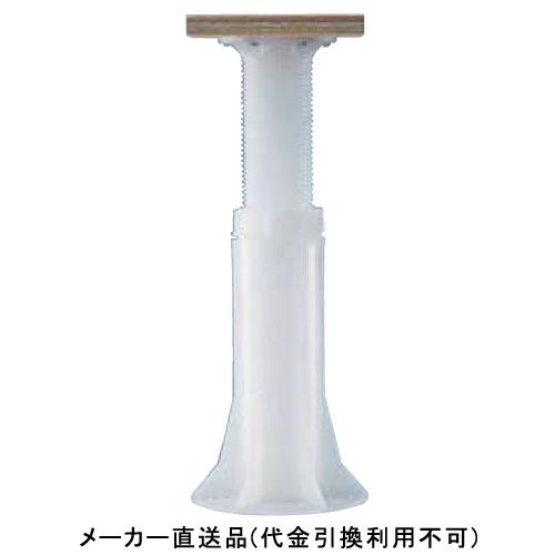 プラ木レン 8A型 1箱50個価格 フクビ化学 PM8A