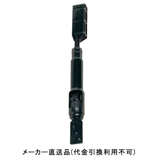 プラ吊木A210 1箱40個価格 フクビ化学 PTA210