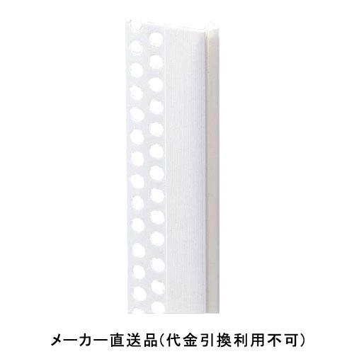 振動吸収入隅目地3 2.8m ホワイト 1箱100本価格 フクビ化学 SKE3