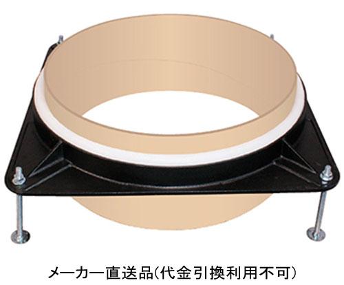 打込型マンホール鉄蓋用金具 適応機種 MKH・MKHY・MWE C寸法180 呼称900 カネソウ MSV-1-900-180