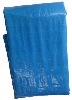 ノグチ イヒカ ブルーシート #3000 5.4m×7.3m 1セット価格 ※取寄品 T5473N30