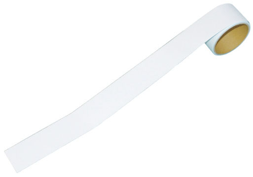 トラスコ 貼る漆喰粘着シート 480mm×1.8m ※取寄品 HSN-4802