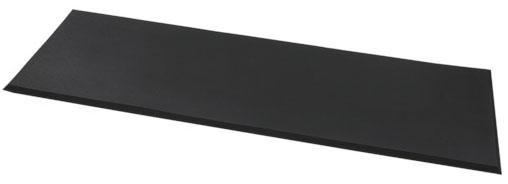 トラスコ 足腰マット 17×450×1500mm ※取寄品 TAM-4515-17