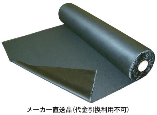 トラスコ スパッタシ-トプラチナ ロール 2000×30m TSP-RP-W