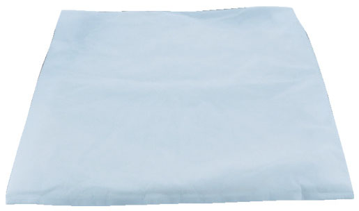 トラスコ 吸水土のう 不織布スピードタイプ 10枚入 ※取寄品 WAB20