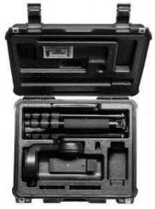 タジマ ディスト用アダプターDST360 ※取寄品 DISTO-LSA360-S