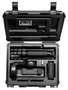 タジマ レーザー距離計 ライカディストX4キット ※取寄品 DISTO-X4SET