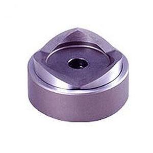 エビ パンチダイス(丸) 厚鋼管用 穴径115.5mm B104