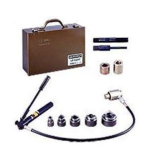 エビ エビパンチャー(薄鋼管用)ポンプツキ(1セット価格) LP104AP