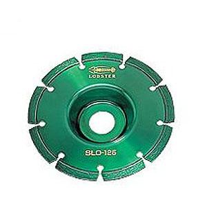 エビ レーザー SLO 126×2.3×22mm SLO125