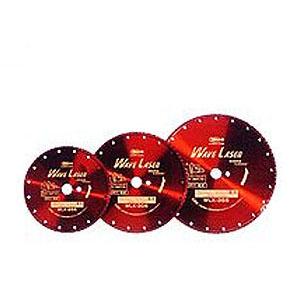 エビ ウェーブレーザー WLXシリーズ 304×2.7×30.5mm WLX305305
