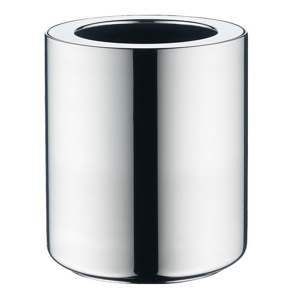alfi(アルフィ) icePod(アイスポッド) ワインクーラー ステンレスマット ※取寄品 AFCA-1100