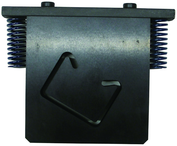 モクバ EX 可動刃 D1 SUS ステンレス ※取寄品 D-98-1