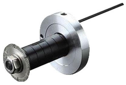 ハウスBM インサイドカッター 刃先径41mm 塩ビ管内径カッター ※取寄品 ISE41